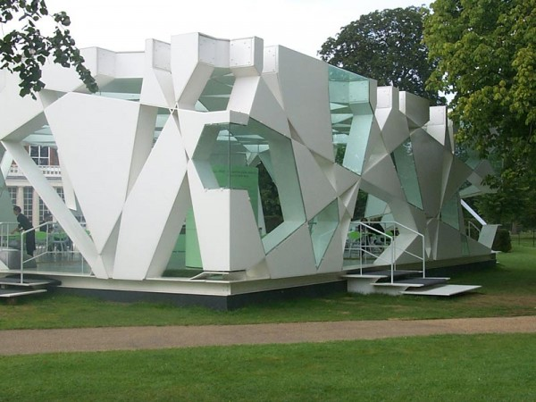 serpentine-gallery-2