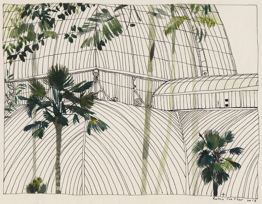 Katrin_Edinburgh-Palm-House
