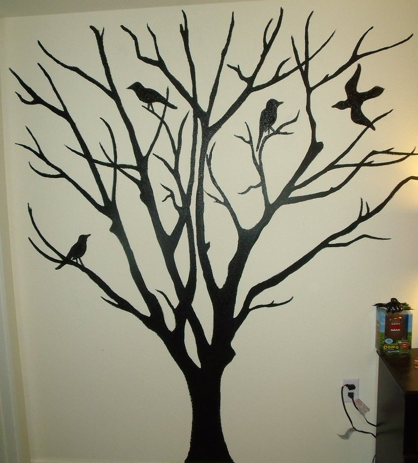 tree_mural_by_shy_redmammal-d5ch7yi