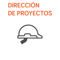 proyecots